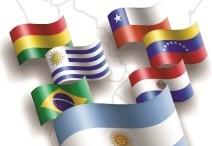 Encuentro Mercosurweb