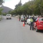 Implementan Plan de Regularización de deuda para licenciatarios de taxi y remis