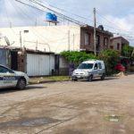 La AMT continúa con la clausura de remiseras ilegales