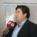 La AMT anunció nuevas medidas para taxis y remises