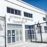 AMT extiende el servicio interurbano y metropolitano el fin de semana para jubilados y pensionados.
