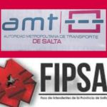 AMT coordina con el Foro de Intendentes los ingresos de los ciudadanos