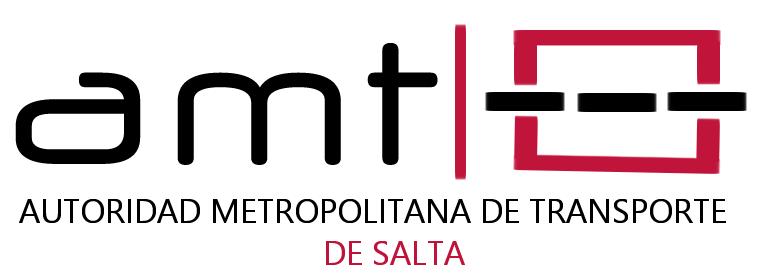 AMT - Autoridad Metropolitana de Transporte